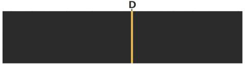 ナトリウムD線