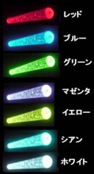 光の三原色の混色