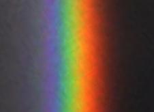 虹の色は7色