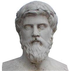 プルタルコス