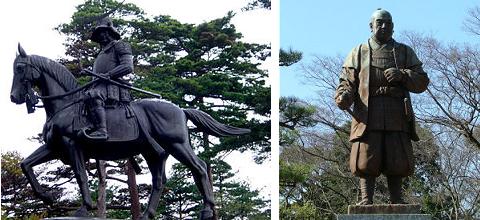Masamuneieyasu