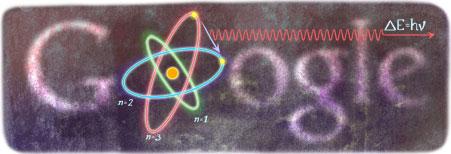 Bohr11hp